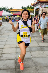 1046 DSC_0481 (Frankie Tseng ()) Tags: sports sport race 50mm nikon outdoor flash running tokina runners nikkor 70300mm runner tamron 90mm f8 1224mm f28 f4 1870mm sportsphotography otterbox trailrunning aae sb900 yongnuo yn568