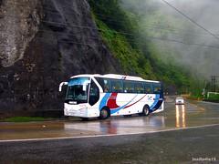 PARTAS 83278 (JanStudio12) Tags: bus buses golden highway dragon shot location tuba marcos pinoy fanatic pbf benguet partas 83278 mitchacoy janstudio12 palispis