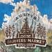 Austin Farmers' Market.