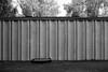 FLKR-20150826-0001 (lumofisk) Tags: modern finland concrete element beton 86mm 0mmf0 nikondf