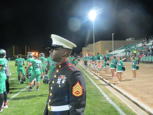 """Victor Valley vs. Barstow 10/7/15 - 10/9/15 • <a style=""""font-size:0.8em;"""" href=""""http://www.flickr.com/photos/134567481@N04/21879694529/"""" target=""""_blank"""">View on Flickr</a>"""