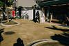 Miyajima 2015 (satoshi aono) Tags: street hiroshima miyajima 宮島