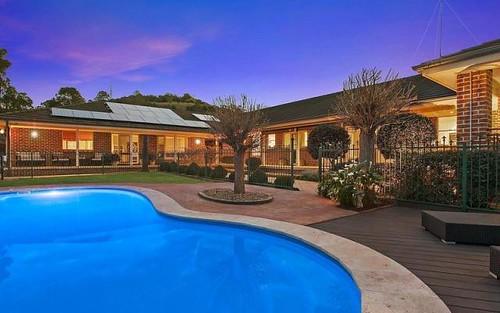 6 Coldenham Road, Picton NSW