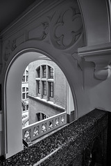 _MG_5593 (Dafero) Tags: arquitectura medellin cultura palacio medellncolombia
