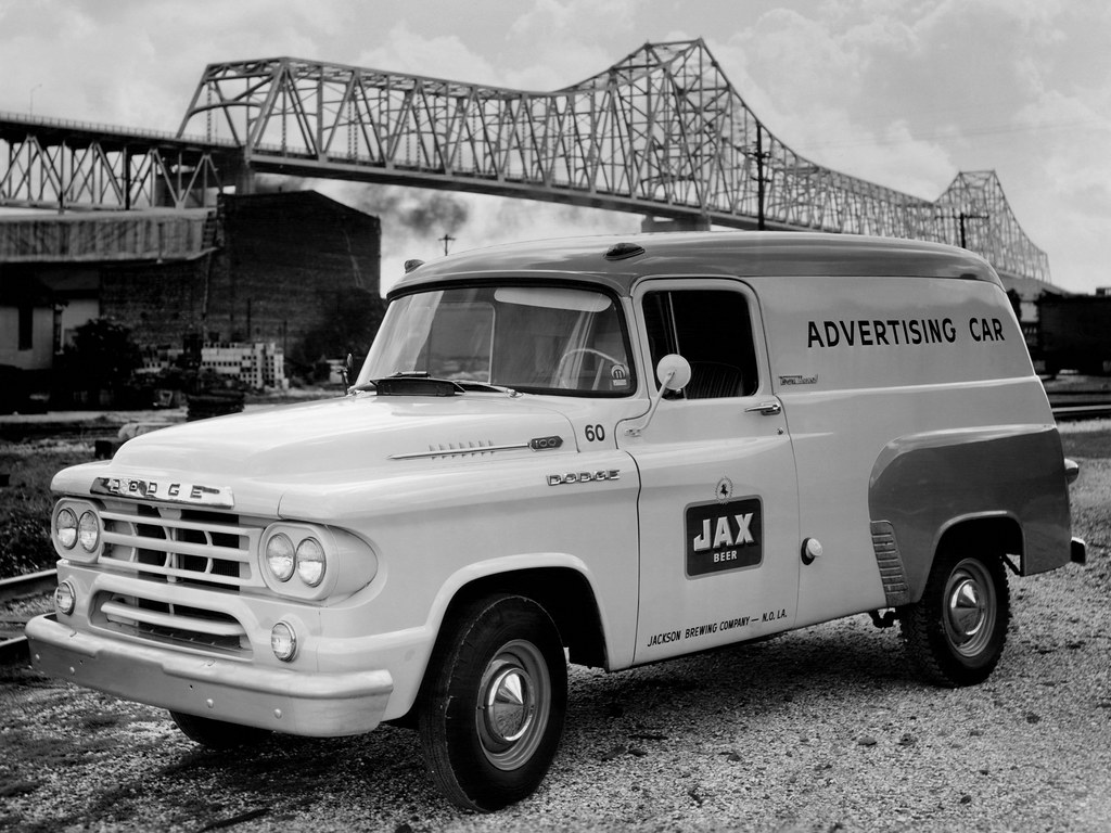 The Worlds Best Photos Of Dodge And Panel Flickr Hive Mind 1949 D100 Truck 1959 2wd Town Biglinc71 Tags