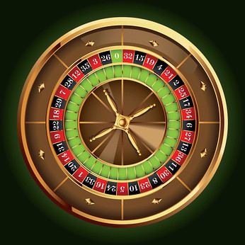 Winning circle roulette system