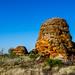 Domes of Purnululu, Western Australia