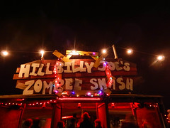 Screamfest Burton 2015 (ThemeParkMedia) Tags: halloween night out children corn nocturnal freak soul seekers attraction burton screamfest the 2015 thrilling demonology bringer of
