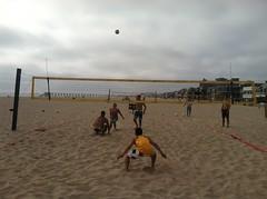 Guys Practice (5)