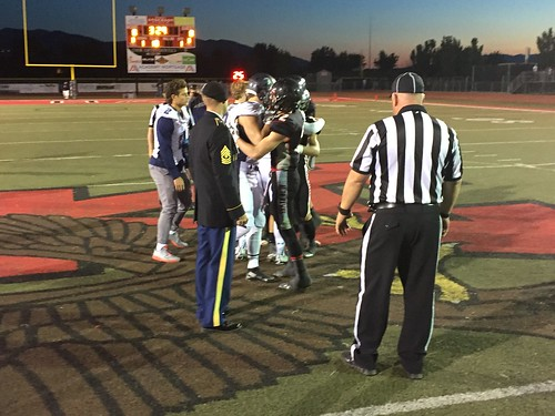 "Alta vs Corner Canyon • <a style=""font-size:0.8em;"" href=""http://www.flickr.com/photos/134567481@N04/22414042712/"" target=""_blank"">View on Flickr</a>"