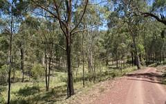 175 BOX GAP ROAD, Putty NSW