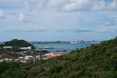 """Island of Saint Martin • <a style=""""font-size:0.8em;"""" href=""""http://www.flickr.com/photos/28558260@N04/22666794909/"""" target=""""_blank"""">View on Flickr</a>"""