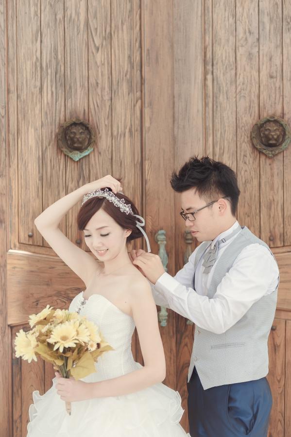 澎湖馬公自助婚紗 澤于D4X_7900-編輯