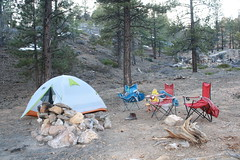 March Spring Break 2014 (Utah Desert) 047