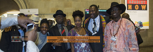 "Black History Month event at Parliament • <a style=""font-size:0.8em;"" href=""http://www.flickr.com/photos/132148455@N06/22753581534/"" target=""_blank"">View on Flickr</a>"