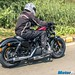 2016-Harley-Davidson-Forty-Eight-02
