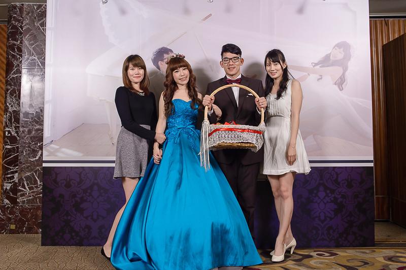 合照搶先版,台北喜來登大飯店,Sheraton Grande Taipei Hotel,婚攝茶米,婚禮攝影,婚攝推薦(0025)