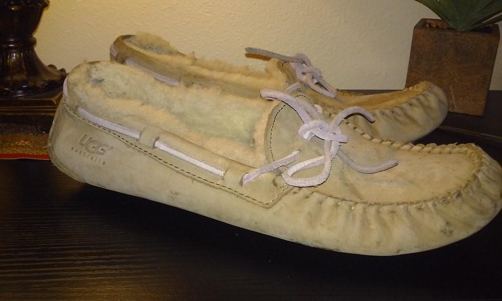 Socks young girls feet