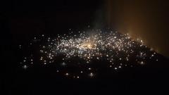 Diwali fireworks, Dera Rawatsar, Jaipur (ghostwheel_in_shadow) Tags: travel vacation india expedition trek hotel asia tour religion sightseeing firework hobby wanderlust entertainment journey leisure hobbies spirituality diwali hinduism jaipur touring rajasthan passtime passtimes travelandtourism derarawatsar entertainmentoutdoorandleisure