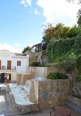 OLVERA (CADIZ) (9) (DAGM4) Tags: espaa spain europa pueblo andalucia cadiz andalusia olvera provinciadecadiz