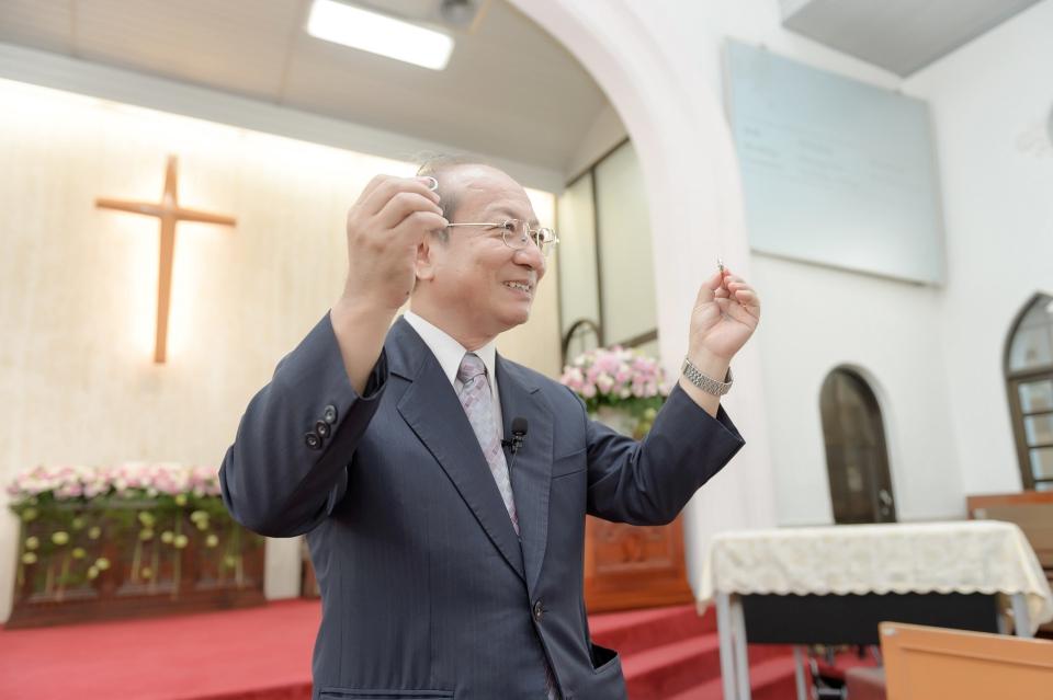 高雄漢來婚禮攝影061