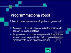 lezione1_025