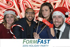 "Form Fast Christmas Party 2015 • <a style=""font-size:0.8em;"" href=""http://www.flickr.com/photos/85572005@N00/23121231524/"" target=""_blank"">View on Flickr</a>"