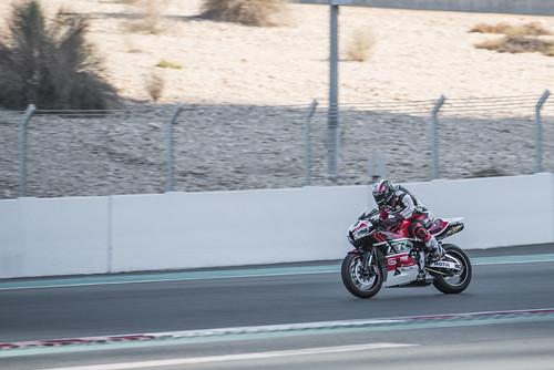 Dubai Race-29