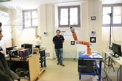 Robot_Lab_LaSapienza_030