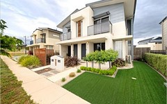 11 Peg Minty Crescent, Weston ACT
