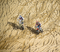 "Motor cross • <a style=""font-size:0.8em;"" href=""http://www.flickr.com/photos/45090765@N05/23365525652/"" target=""_blank"">View on Flickr</a>"