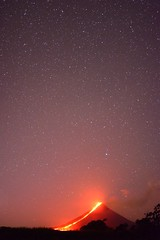 Momotombo (SVALDVARD) Tags: landscape volcano lava nicaragua eruption momotombo josegabriel svaldvardink svaldvard josegabrielmartinez