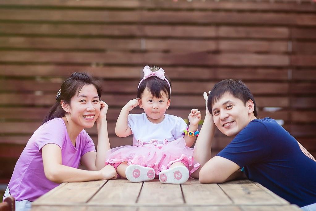 昀璟兒童寫真~台南文化中心對面公-0024
