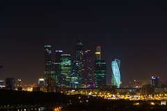 DSC_6502-2 (sergeysemendyaev) Tags: city night scenery view russia moscow views   2015   megafon