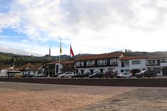 "Plaza principal en Tibasosa • <a style=""font-size:0.8em;"" href=""http://www.flickr.com/photos/78328875@N05/23497881980/"" target=""_blank"">View on Flickr</a>"