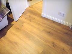 Duraflor Bollero Oak (8) (N T Craig - Portfolio) Tags: lvt vinyltile duraflor