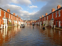 The Carlisle Floods 2015 (ambo333) Tags: uk england storm rain weather flooding flood cumbria desmond eden carlisle rainfall floods rivereden carlisleflood carlislecumbria carlislefloods carlislecitycouncil cumbriafloods cumbriaflooding cumbriaflood stormdesmond englandflooding ukflooding floods2015