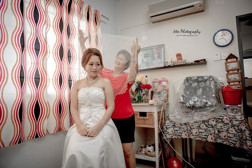 Mandy Phoon + Chee Kit29