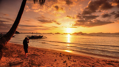 Sunset enthusiast! (mendhak) Tags: elnido phl boats bright capture clouds geo:lat=1115990510 geo:lon=11939847540 geotagged islands palawan palm philippines photographer sea sunset tree exif:model=nikond90 exif:make=nikoncorporation geo:country=philippines geostate exif:aperture=ƒ45 exif:lens=110160mmf28 exif:isospeed=250 geo:location=elnido geo:lat=111599051 geo:lon=1193984754 camera:model=nikond90 geo:city=elnido exif:focallength=11mm camera:make=nikoncorporation wallpaper mendhakwallpaper