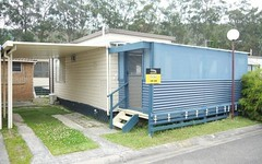 ROW I Site 5, Broadlands Estate, Green Point NSW