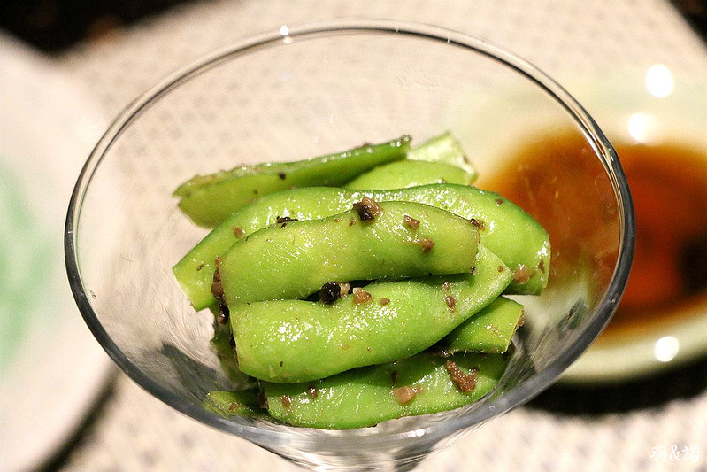 和羹日本料理19