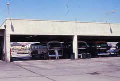 002 RTD Div 6 Maintanence Bldg. 19690327 AKW (Metro Transportation Library and Archive) Tags: venice santamonica scrtd division6 alanweeks