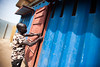 Abyei: Communities in Limbo (Albert Gonzalez Farran) Tags: abyei dinka misseryia business communities community market tribalconflict amiet southsudansudan