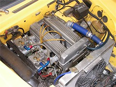 "lotus_elan_1.6_57 • <a style=""font-size:0.8em;"" href=""http://www.flickr.com/photos/143934115@N07/31124481033/"" target=""_blank"">View on Flickr</a>"