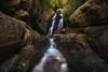 Todo me lleva a ti! (Almodovar Photography) Tags: tu todo landscapes paisajes nature naturaleza cascadas waterfalls puertorico borinquen