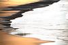 huellas fugaces (ALXM_) Tags: playa beach sun mar sea oceano ocean fugaz fleeting huella paw print naturaleza nature loneliness soledad galicia galiza castros baroña españa spain landscape paisaje