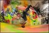 Hip Hop II (Steff Photographie) Tags: graff paint street streetart hiphop dance colors couleurs canon7d flickr exposition expo toulouse