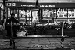IMG_9883 (::Lens a Lot::) Tags: nippon kogaku japan nikkors 55mm f12 1969   7 blades iris nikon paris 2017 2016 black white streetphotography street photography bw portrait candid metro subway gate station wide open bokeh depth field fixed length vitage prime manual classic japanese primme lens noir et blanc monochrome intérieur personnes profondeur de champ route carl zeiss uv t✮ filter