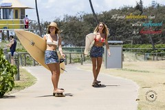 2016-10-29 Martina and Ana 012 (spyjournal) Tags: model bikini dreamcoat dreamcoatphotography beach goldcoast martina ana
