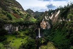 . @Regrann del día para @jeysond92 - Termales de Tajumbina, La Cruz, Nariño, Colombia - Al sur del país se encuentra una maravilla natural, una cascada, río y aguas termales que bajan gracias a la cercanía al volcán Doña Juana. Imposible no creer que vivi (EnMiColombia.com) Tags: foto regrann del día para jeysond92 termales de tajumbina la cruz nariño colombia al sur país se encuentra una maravilla natural cascada río y aguas que bajan gracias cercanía volcán doña juana imposible no creer vivimos en un paraíso landscape colorful instacool igerscolombia igsouthamerica mountains nature naturelovers ignature idpacifico idcolombia wonderfulplaces natureshooters igcolor travel moodygrams hotshotz hdr hdrcaptures hdroftheworld colombiatb colombiagrafia